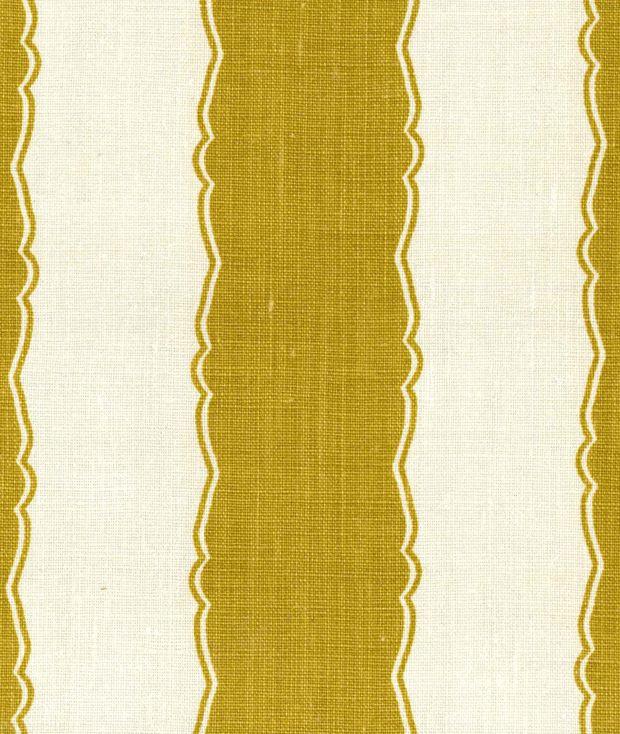 Balcony Stripe