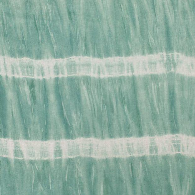 Dyestuff nautical