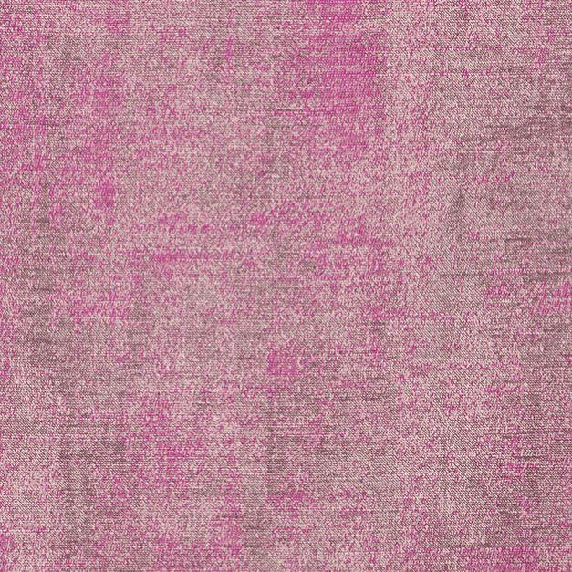 Sinatra Texture rosie