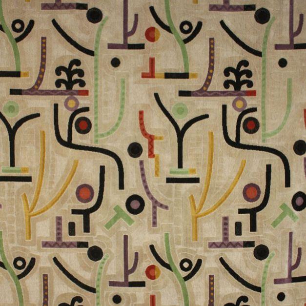 Velours Klee