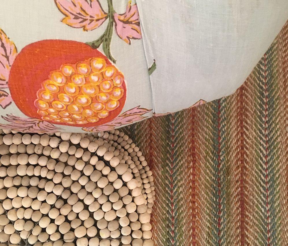 Tim Page Carpets